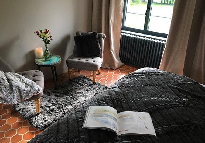 clos-l-abbe-chambre-salon-luxury