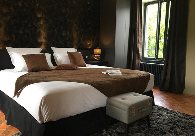 clos-l-abbe-suite-confort-luxe