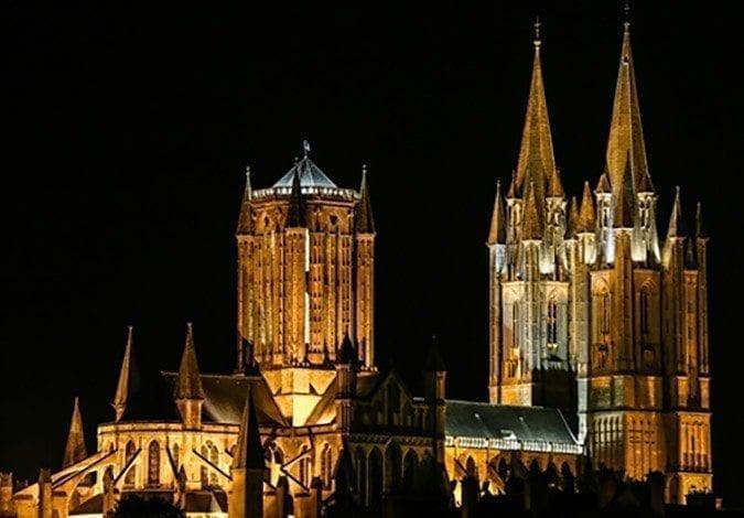 clos-l-abbe-loisirs-culture-cathedrale-coutances