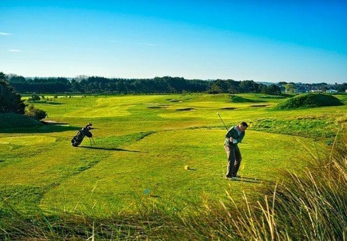 clos-l-abbe-sport-golf-granville-normandie