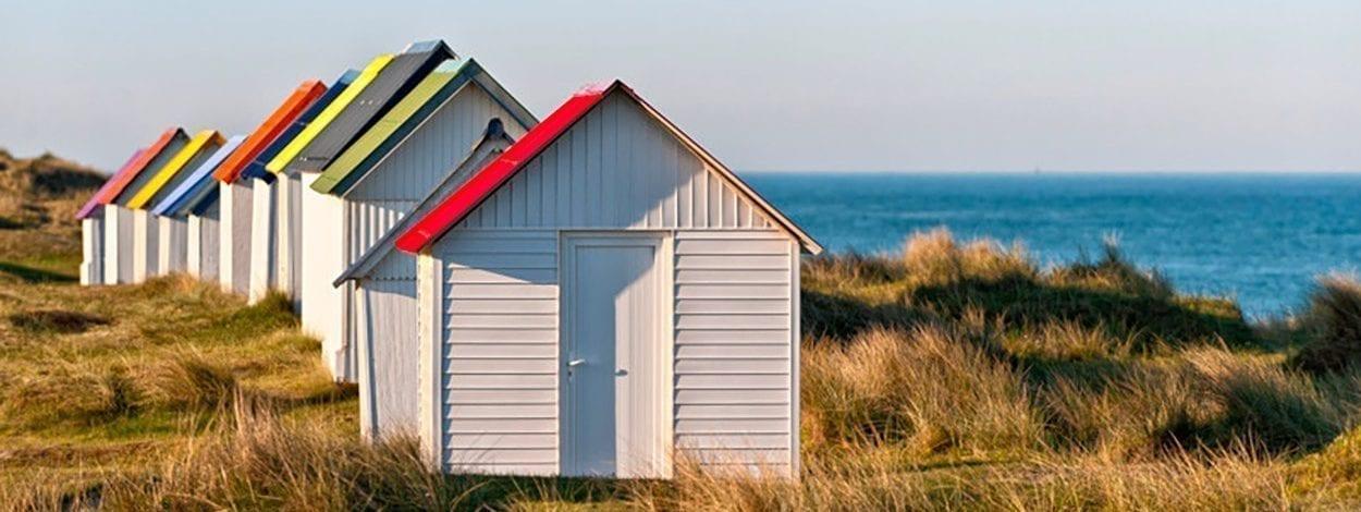 clos-l-abbe-loisirs-plage-cabanes-gouville