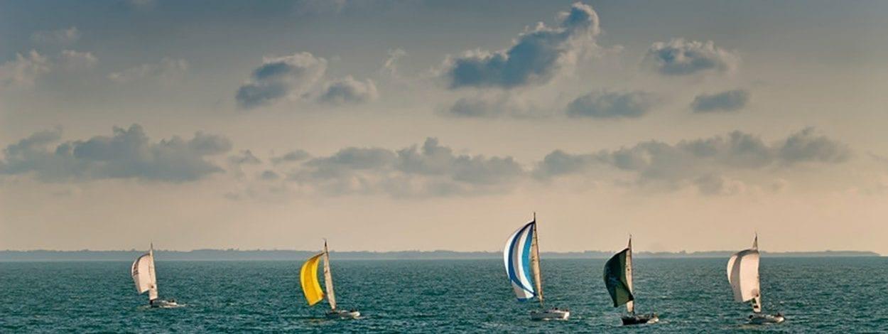 clos-l-abbe-loisirs-voiles-mer-normandie