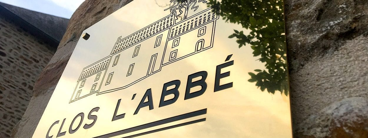 clos-l-abbe-5-stars-rental-property