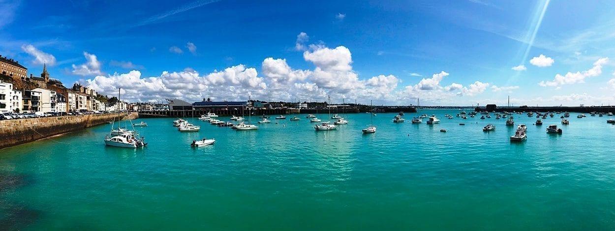 clos-l-abbe-loisirs-voiles-mer-granville-port-normandie