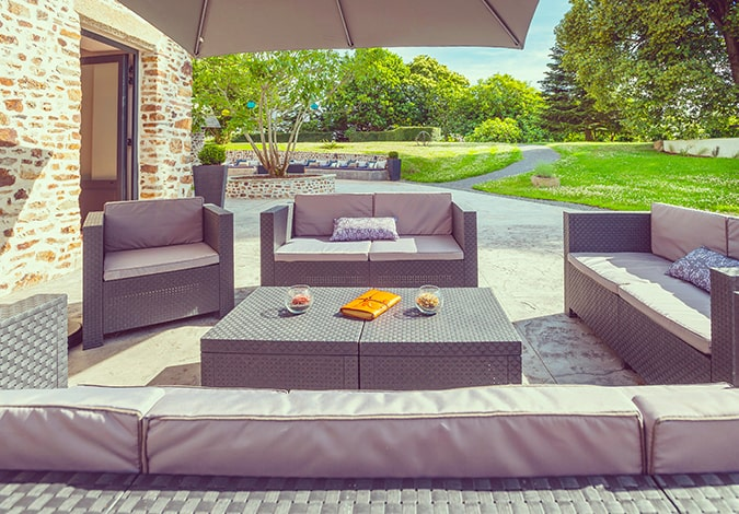 clos-l-abbe-outside-living-space