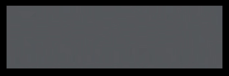 Logo - L'odaïtès - Apothicaire des sens