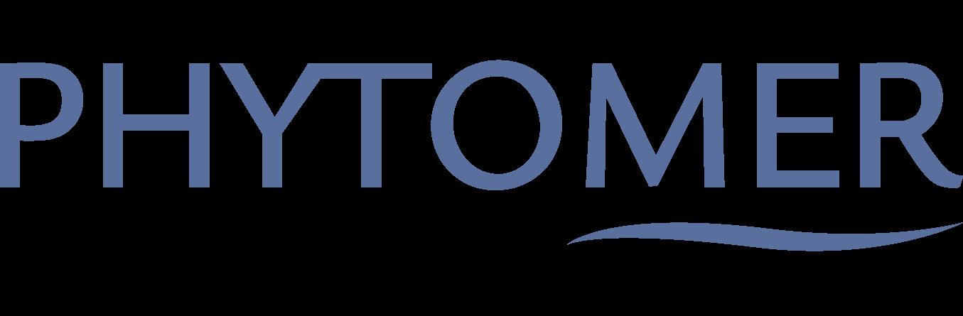 Logo - Phytomer