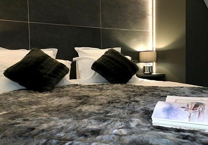 clos-l-abbe-suite-lit-king-size-confort