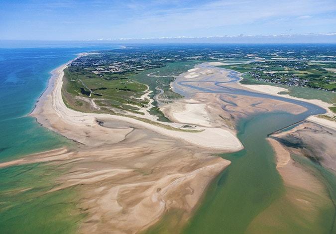 clos-l-abbe-leisure-beach-sienne-bay-normandy