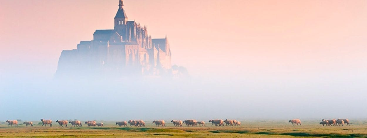 clos-l-abbe-leisure-mont-saint-michel