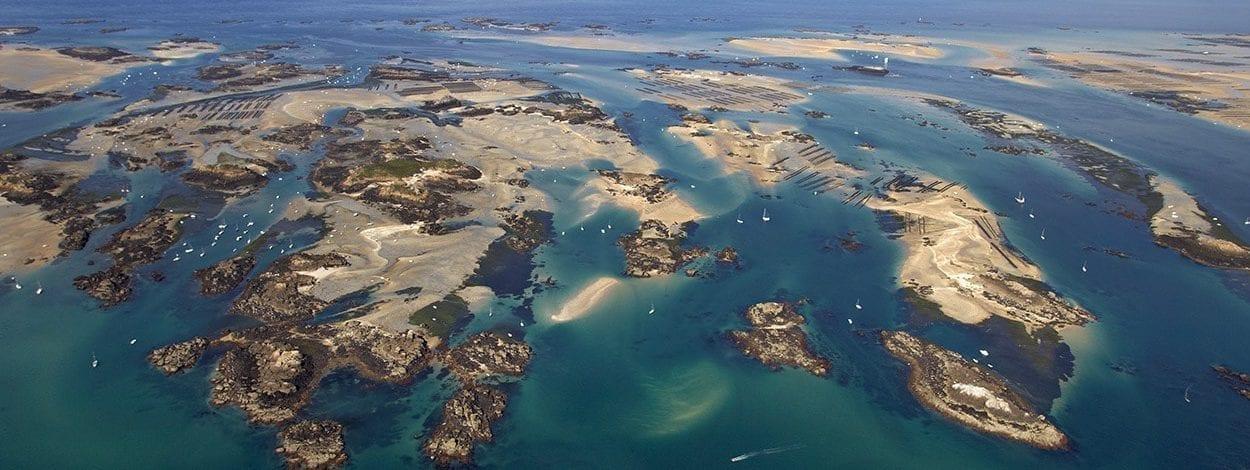 clos-l-abbe-leisure-chausey-island