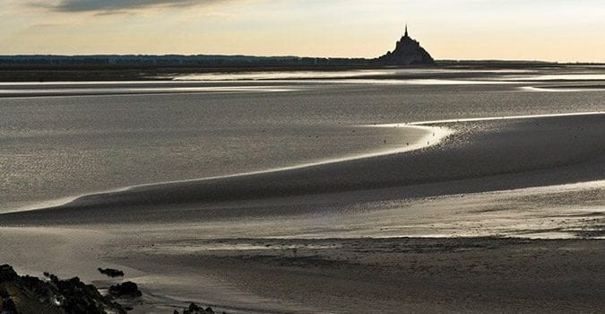 clos-l-abbe-leisure-mont-saint-michel-bay