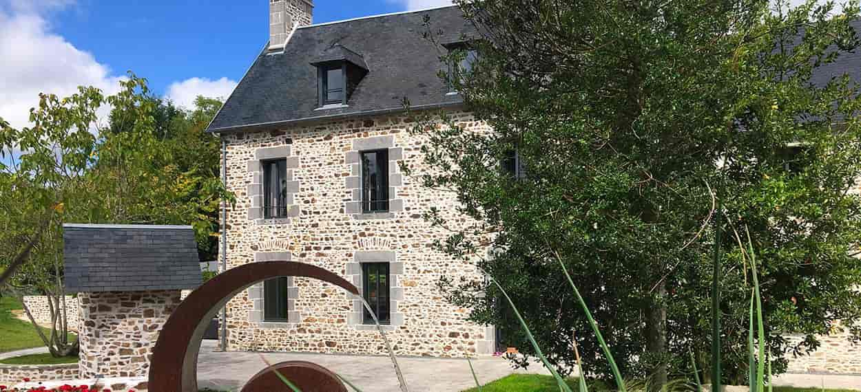 clos-l-abbe-charming-rental-property-5-stars-normandy