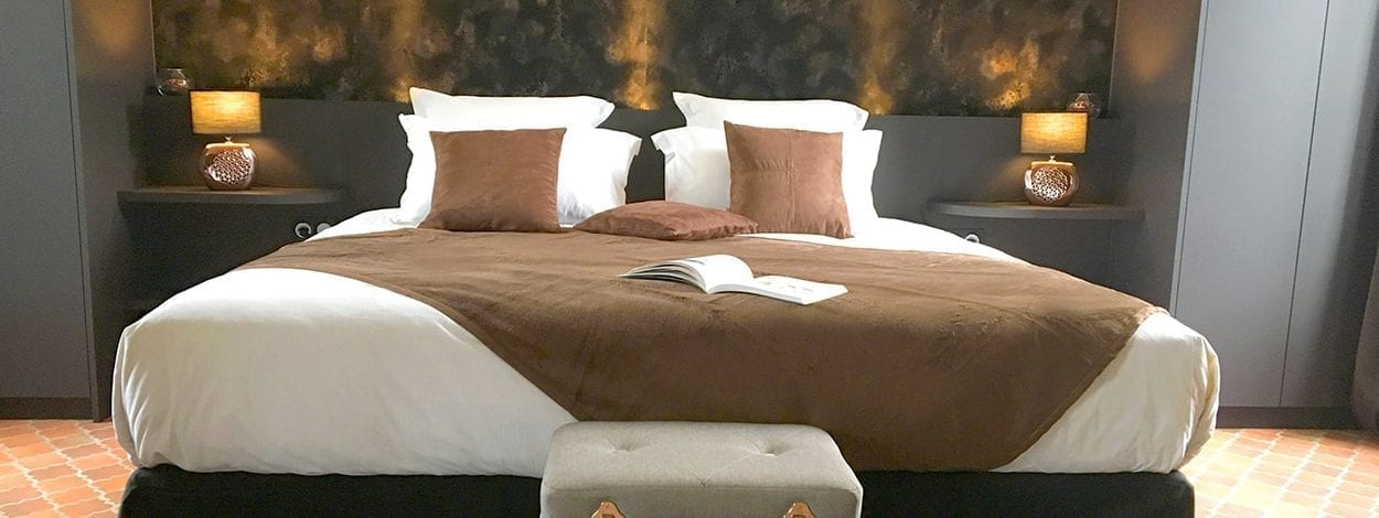 clos-l-abbe-suite-comfort-luxury
