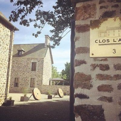 clos-l-abbe-location-5-etoiles