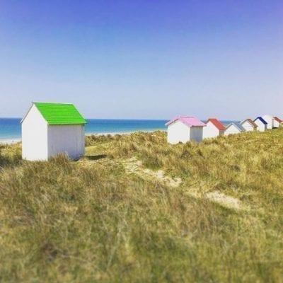 clos-l-abbe-leisure-nature-gouville-sur-mer