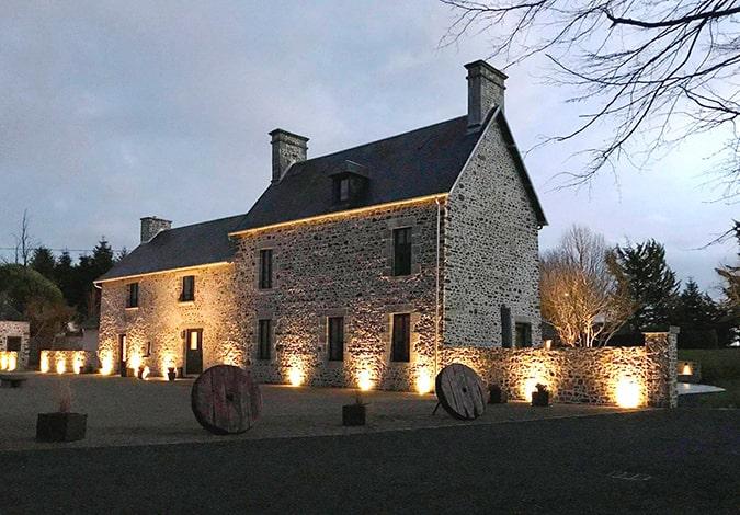 clos-l-abbe-5-stars-rental-property-normandy