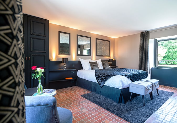 clos-l-abbe-chambre-salon-ambiance-romantique