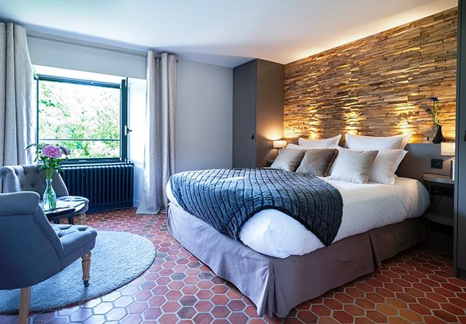 clos-l-abbe-natural-romantic-double-room