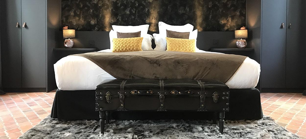 clos-l-abbe-suite-luxe-confort