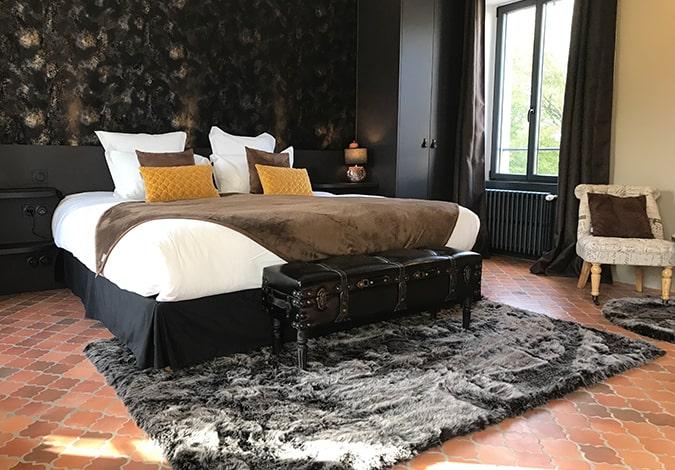 clos-l-abbe-suite-king-size-confort-luxe