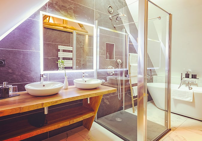 clos-l-abbe-suite-salle-de-bain-spacieuse-l'abbe-2