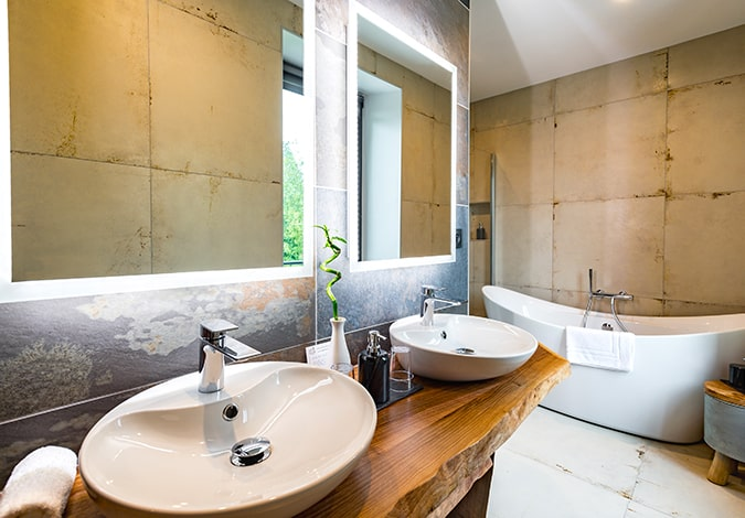 clos-l-abbe-suite-salle-de-bain-spacieuse-le-mont